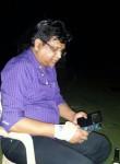 Ajay, 42 года, Anūpgarh