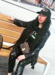 Yuliya, 39  , Lukhovitsy