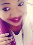 Cindy, 23  , Eldoret