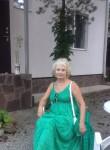 Irina, 63, Yekaterinburg