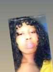 Deezzz, 18  , East New York