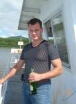 Vladimir, 36  , Bikin