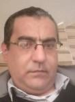 Yassir, 41  , Kenitra