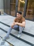 Atabek, 24, Shymkent