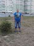 Andrey, 35  , Klyetsk