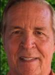 Tony, 71  , Sierra Vista