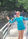 MGrace Berja, 44  , Polomolok