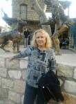 Marina Belouso, 65  , Uzhhorod