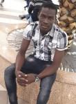 Daoudi, 24  , Amman