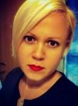 Olga, 29  , Moscow