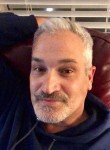 jacob, 56  , Tampa