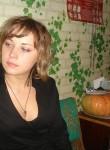 Olena, 36  , Moscow