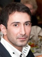 Maksim , 42, Russia, Yekaterinburg