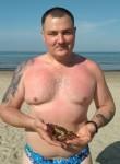 Dima, 37  , Anapa