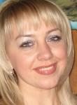 Елена, 44  , Sarny