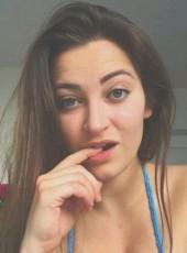 Carolle, 26, France, Cormeilles-en-Parisis