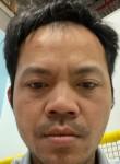 Robert, 34, Melbourne