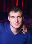 Константин, 26 лет, Шахты