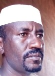الشيخ, 42  , Khartoum