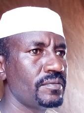 الشيخ, 42, Sudan, Khartoum
