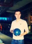 Ruslan, 18, Merefa