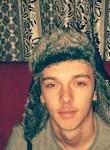 Stephane, 26  , Draguignan