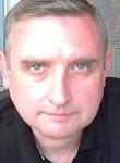 Valeriy, 56, Rostov-na-Donu