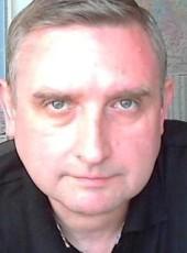 Valeriy, 56, Russia, Rostov-na-Donu