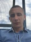 Oleg, 32  , Yekaterinburg