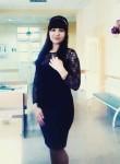 Дарья, 23 года, Ртищево