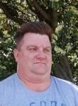mick, 41 год, Bendigo