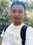 Chu, 28  , Hangzhou