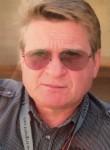 andrey, 62  , Bataysk