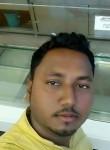 shahin, 25  , Ajman
