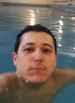 Ином, 22 года, Сосногорск