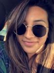 Marysa, 18, Riverside (State of California)