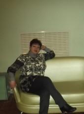 Elena, 59, Russia, Unecha