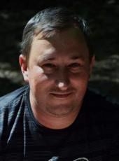Viktor, 39, Ukraine, Khmelnitskiy
