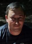 Viktor, 39, Khmelnitskiy