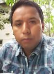 Hugo, 34  , Los Angeles