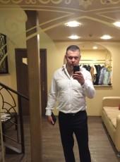 Сергей, 37, Россия, Самара