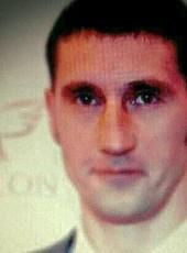 Evgeny, 40, Ukraine, Kiev