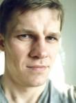 Михаил, 36, Brest