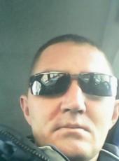 Алексей, 36, Россия, Цивильск