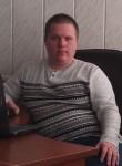Aleksey, 35  , Tynda