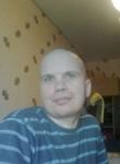 Sergey, 40  , Staraya Russa