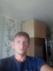 Aleksandr, 34, Belarus, Pinsk