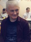 Sergey, 18, Ivanovo