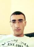 nar, 30  , Yerevan