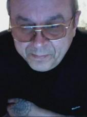 Nikolay, 57, Russia, Belgorod